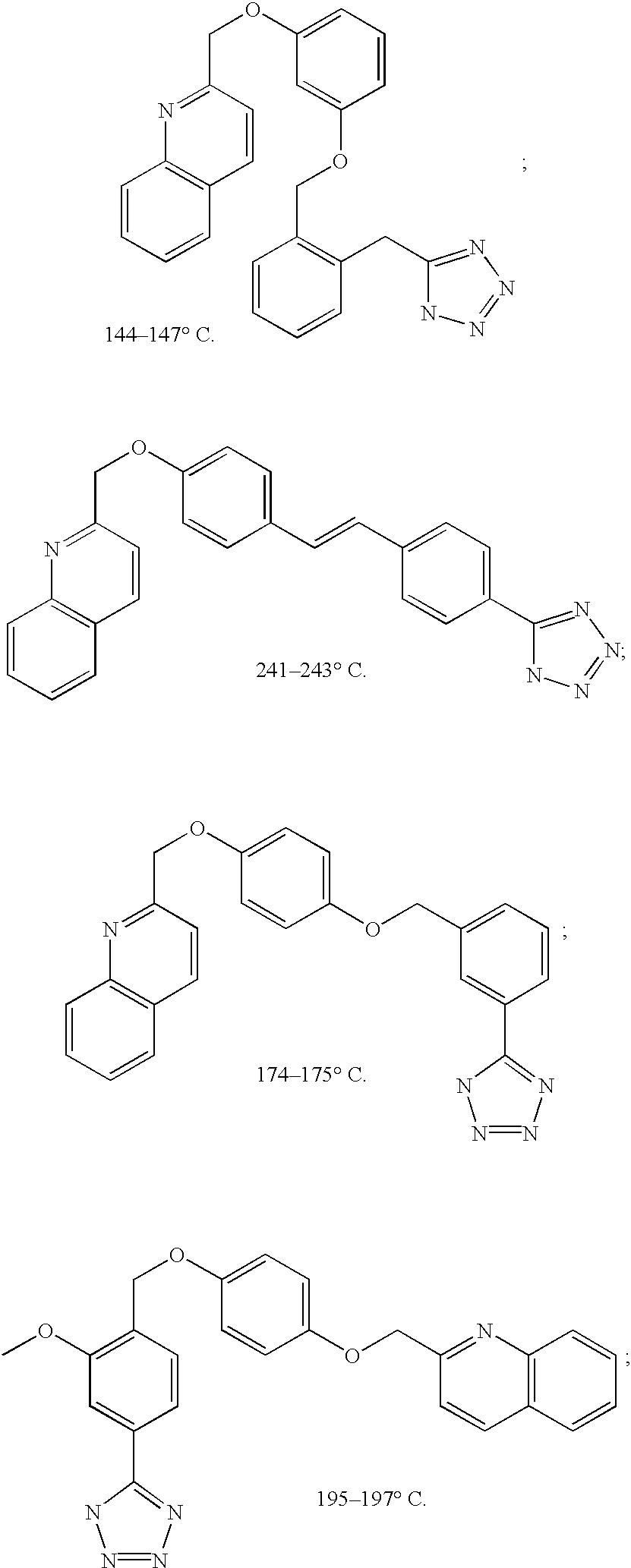 Figure US20030220373A1-20031127-C00293