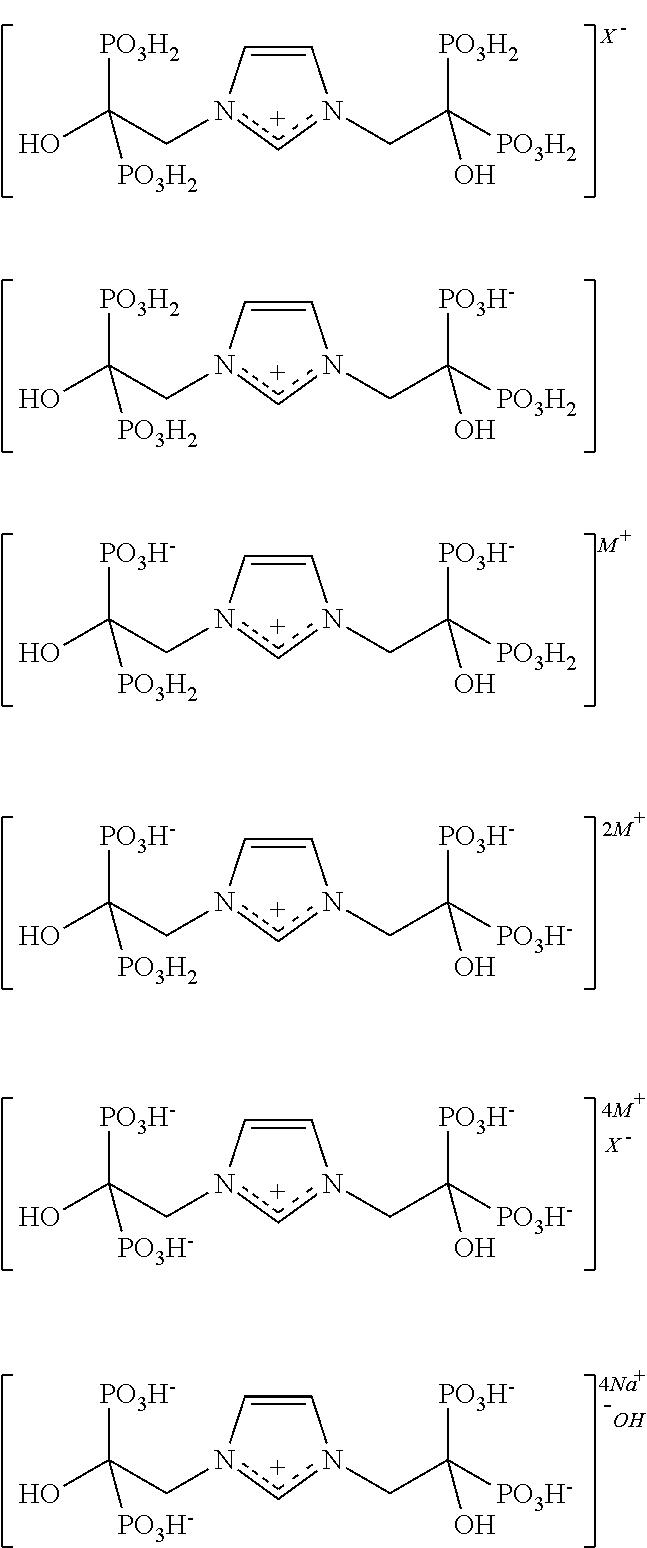 Figure US10080765-20180925-C00010