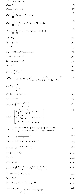 Figure US06608631-20030819-M00001