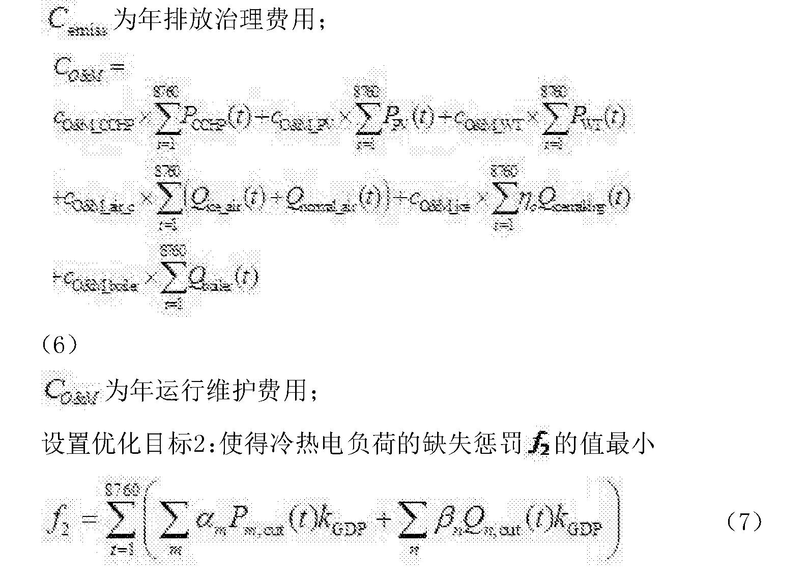 Figure CN106022503AC00031
