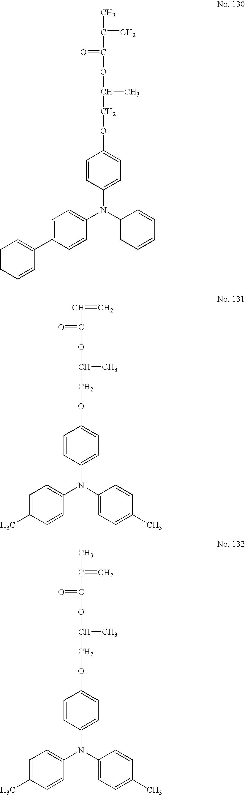 Figure US07824830-20101102-C00062