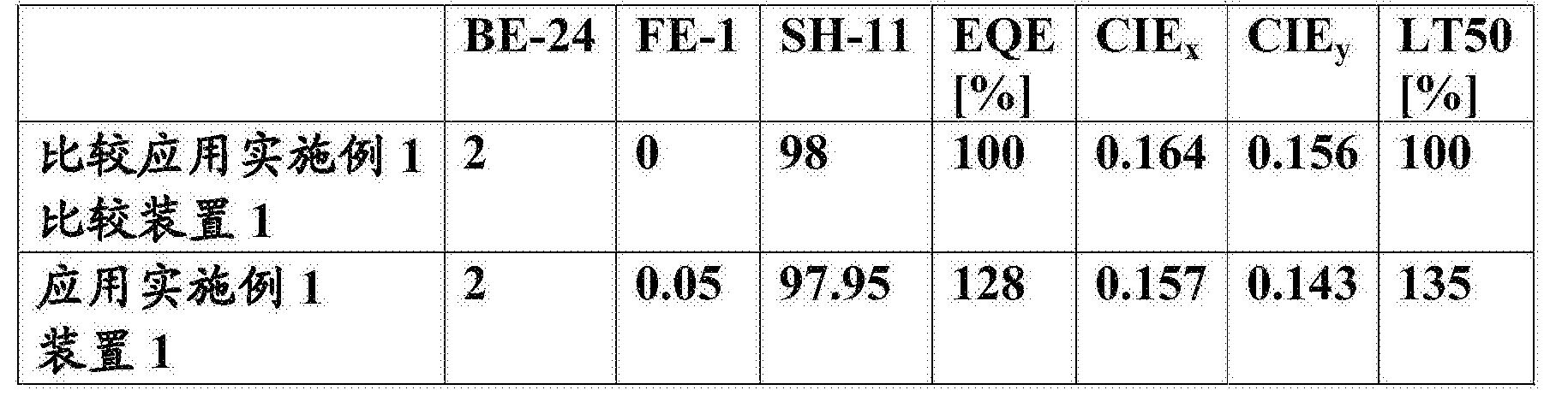 Figure CN105993083BD00651