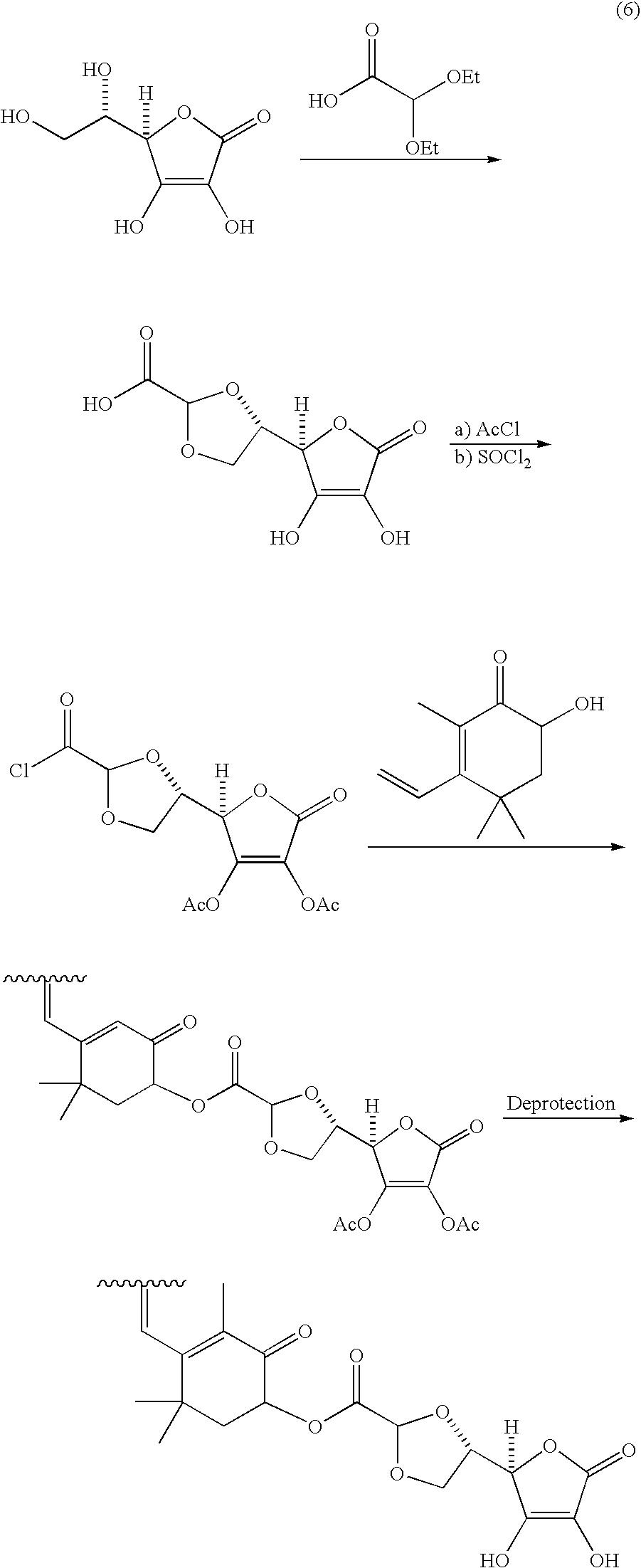 Figure US07145025-20061205-C00032