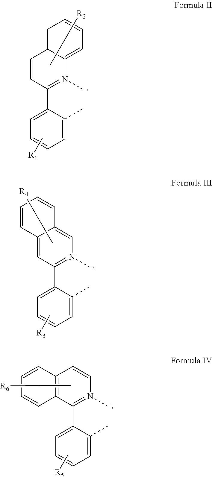 Figure US09670404-20170606-C00231