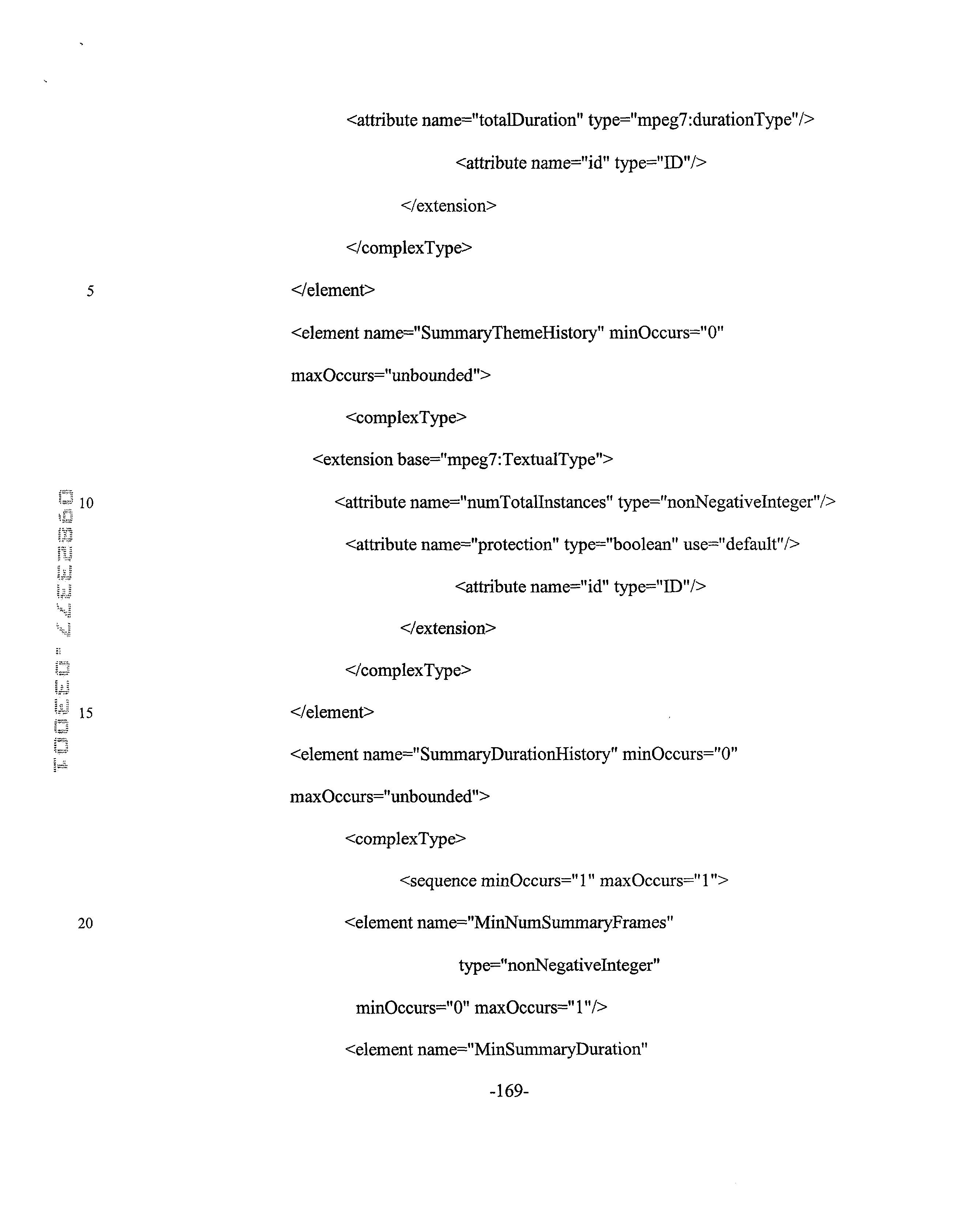Figure US20020059584A1-20020516-P00021