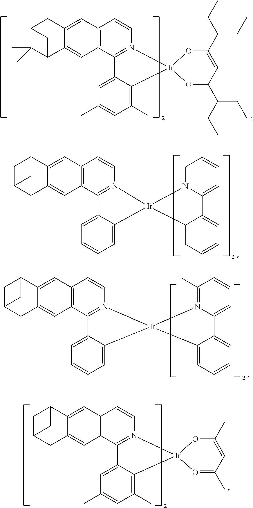 Figure US09691993-20170627-C00065