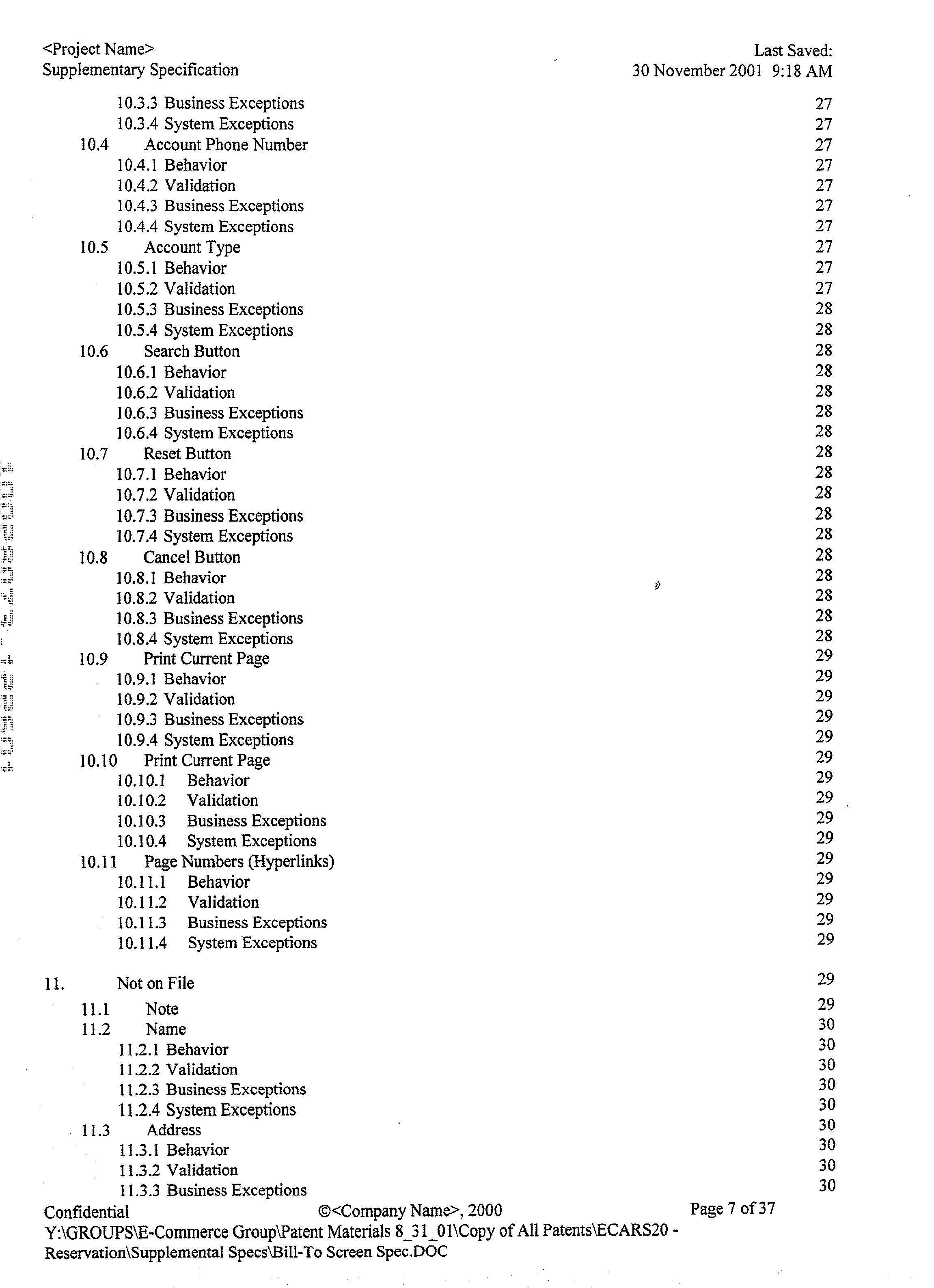 Figure US20030125992A1-20030703-P00051