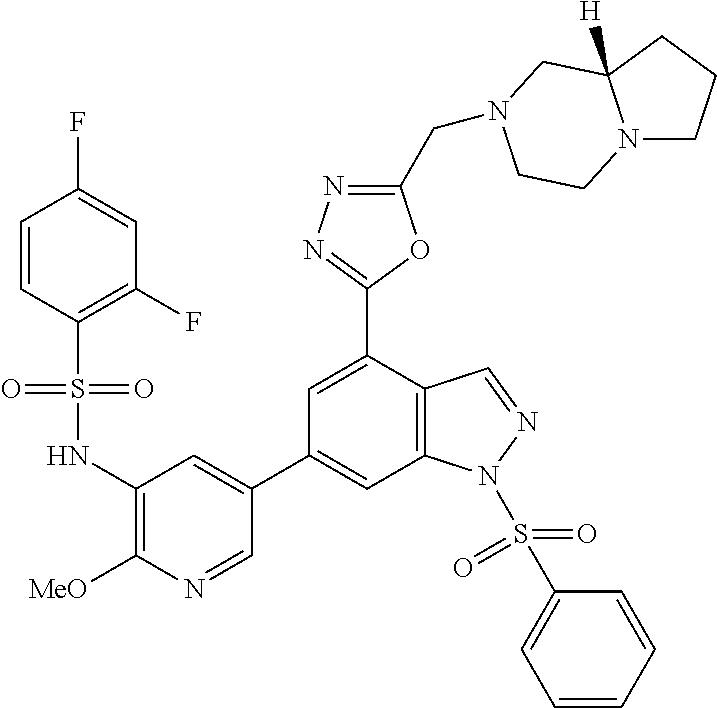 Figure US08524751-20130903-C00094
