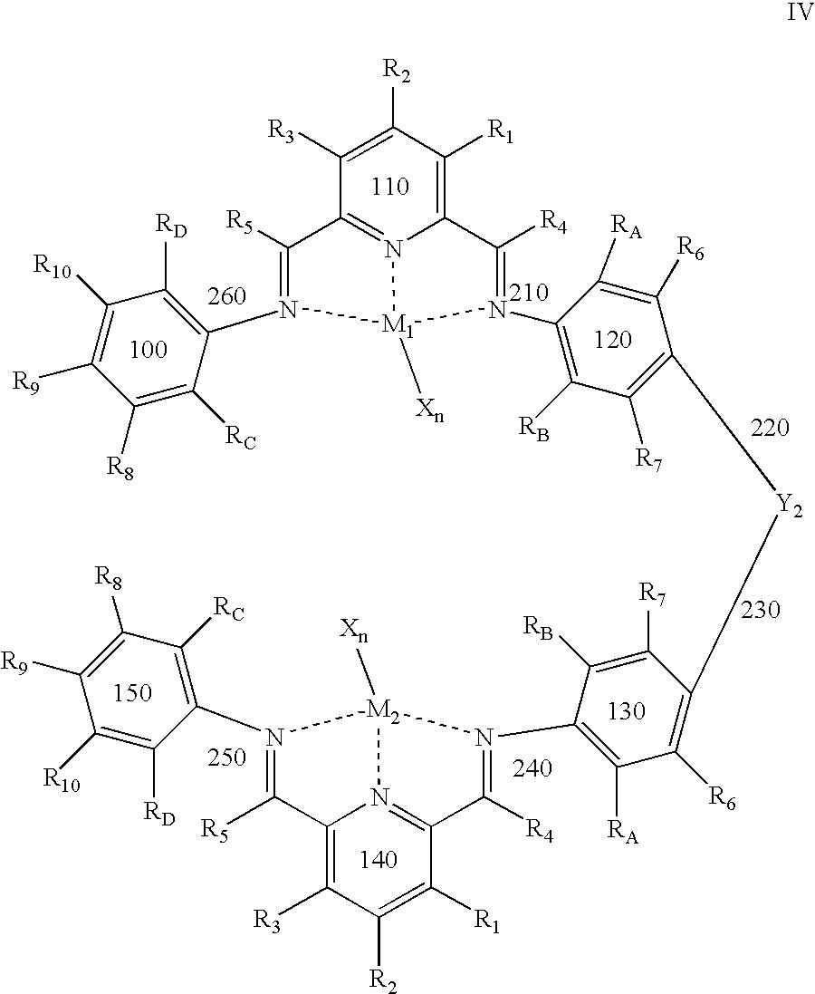 Figure US07045632-20060516-C00006