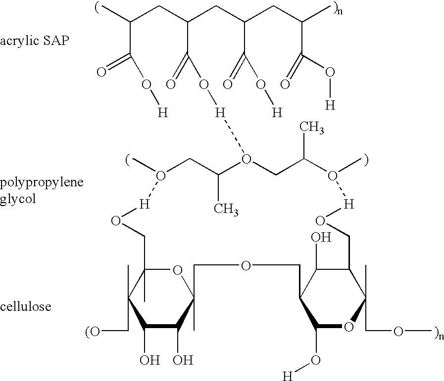 Figure US06596103-20030722-C00003