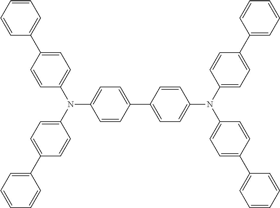 Figure US09673401-20170606-C00072