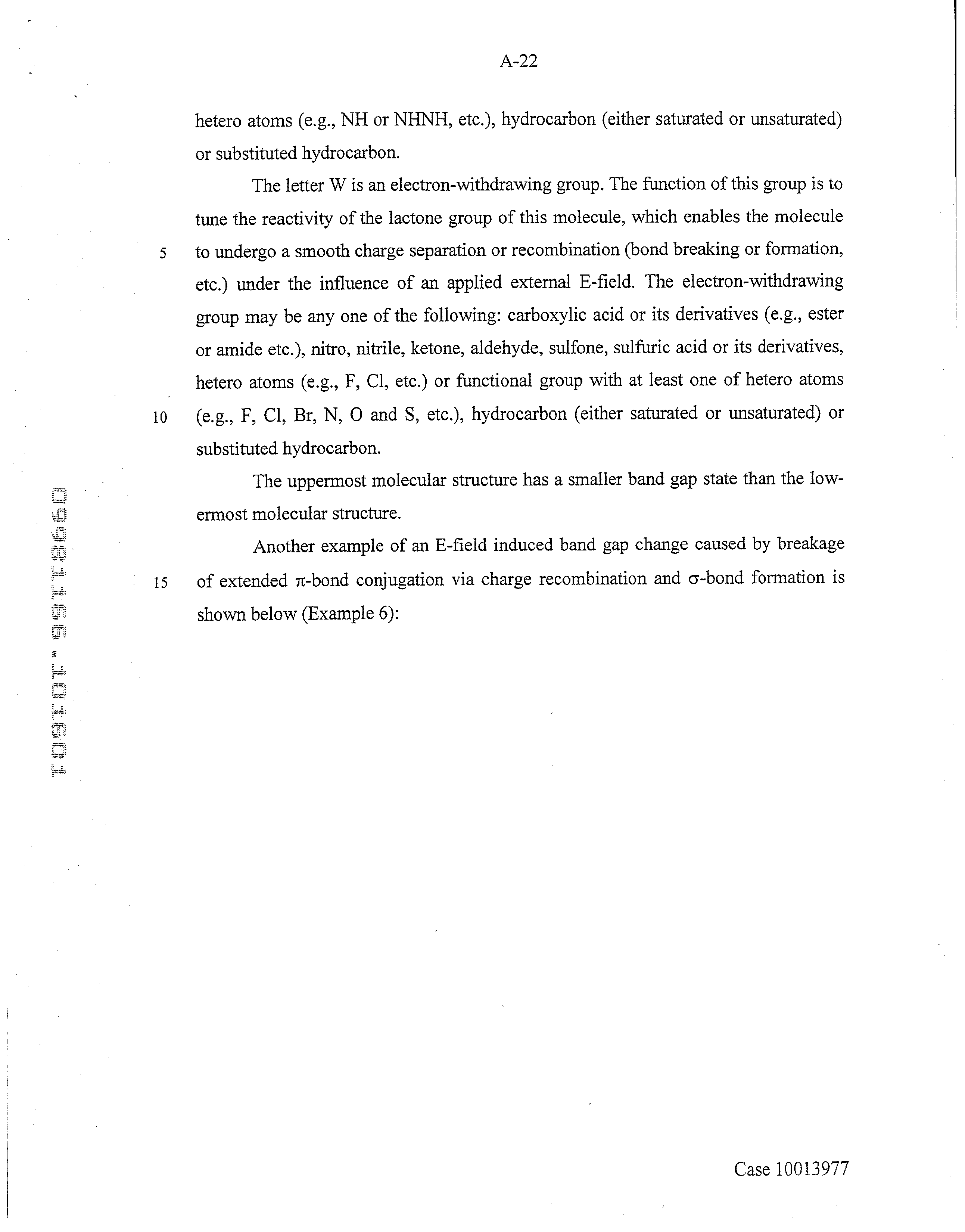 Figure US20030071780A1-20030417-P00022