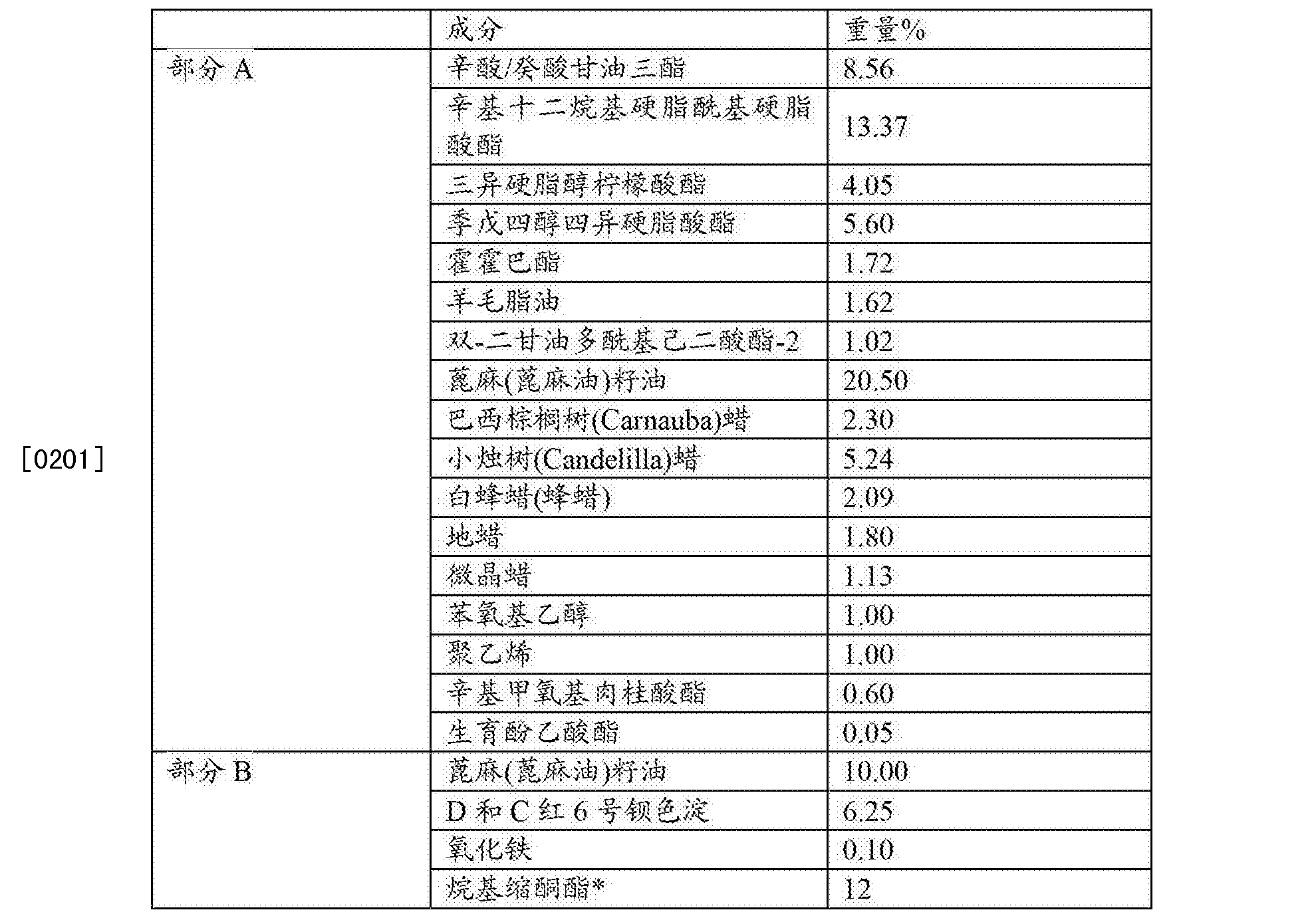 Figure CN102939347BD00301