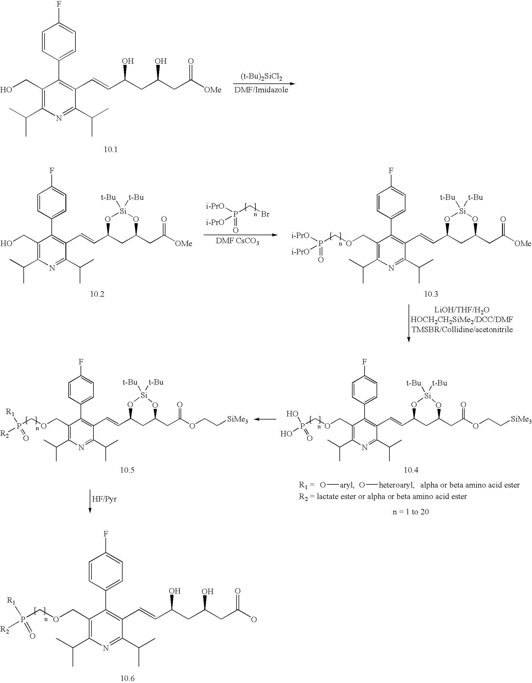 Figure US07407965-20080805-C00171