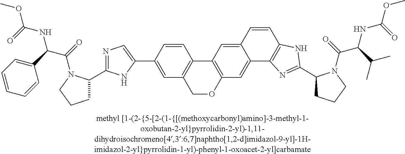 Figure US09868745-20180116-C00067
