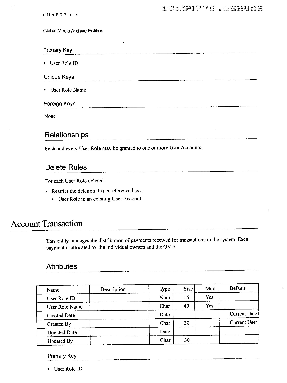 Figure US20030005428A1-20030102-P00044