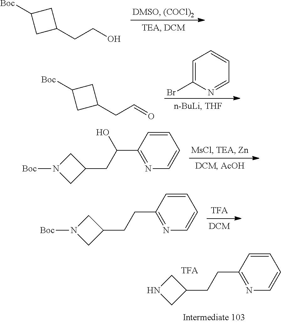 Figure US20180230137A1-20180816-C00121
