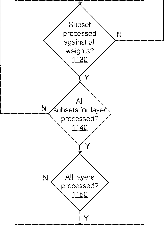 Figure GB2552242A_D0019