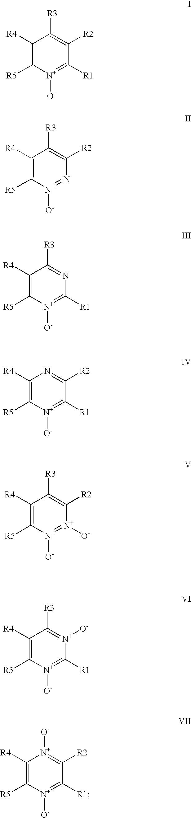 Figure US20060156483A1-20060720-C00022