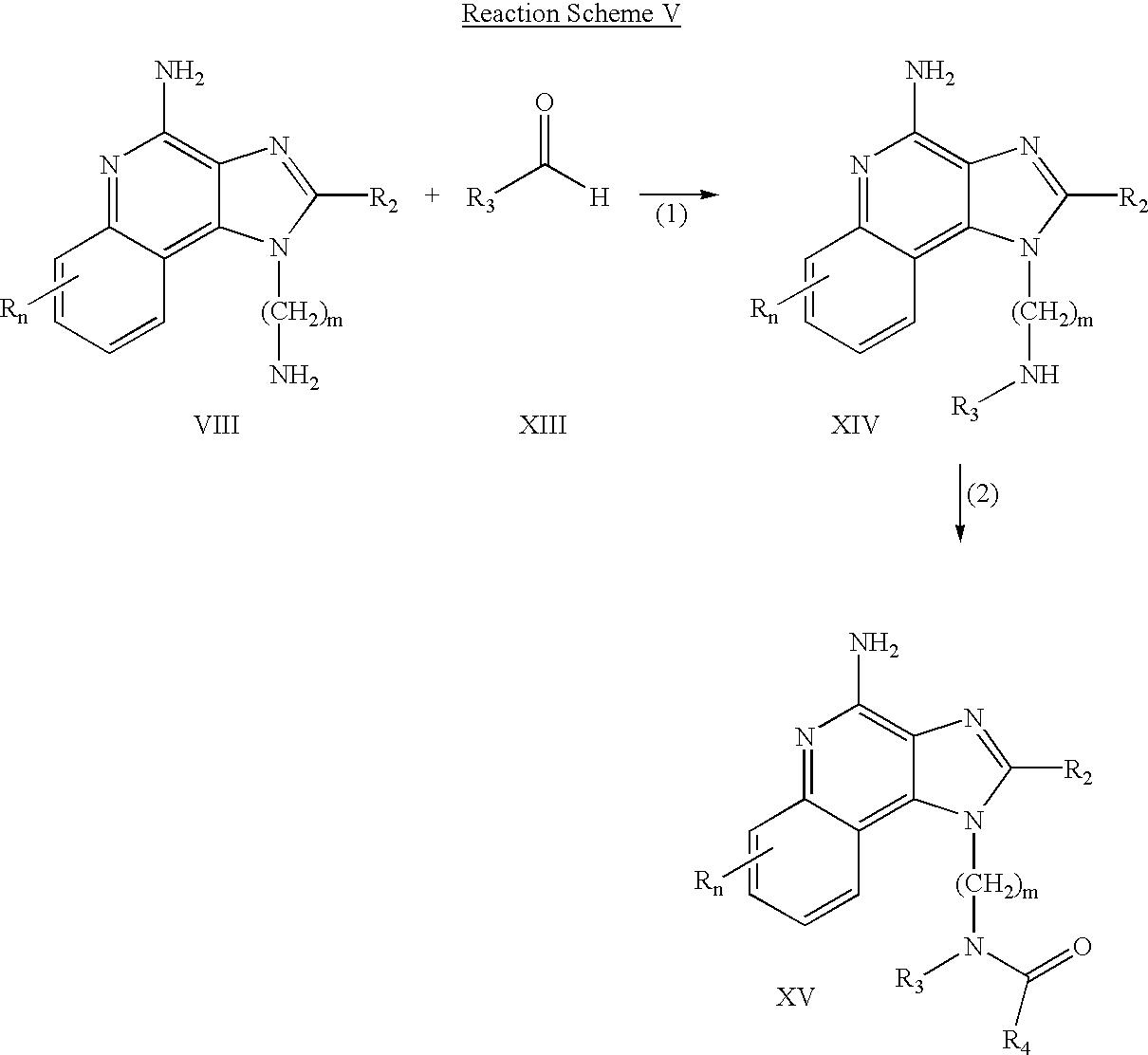 Figure US06756382-20040629-C00015