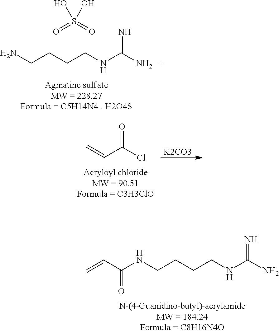 Figure US09650470-20170516-C00018