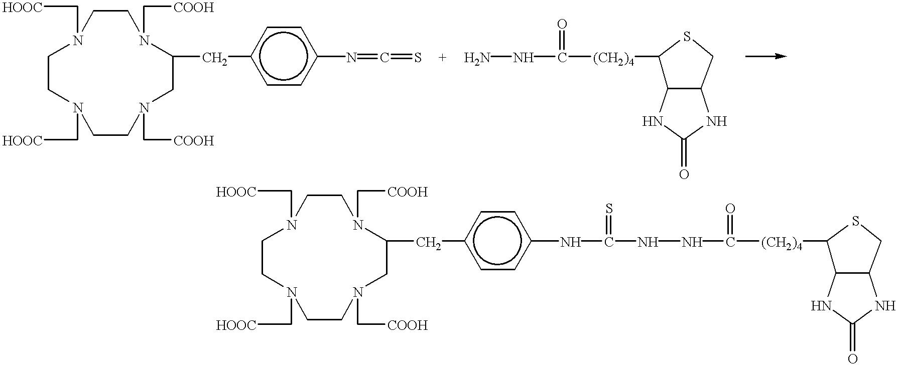Figure US06358490-20020319-C00019