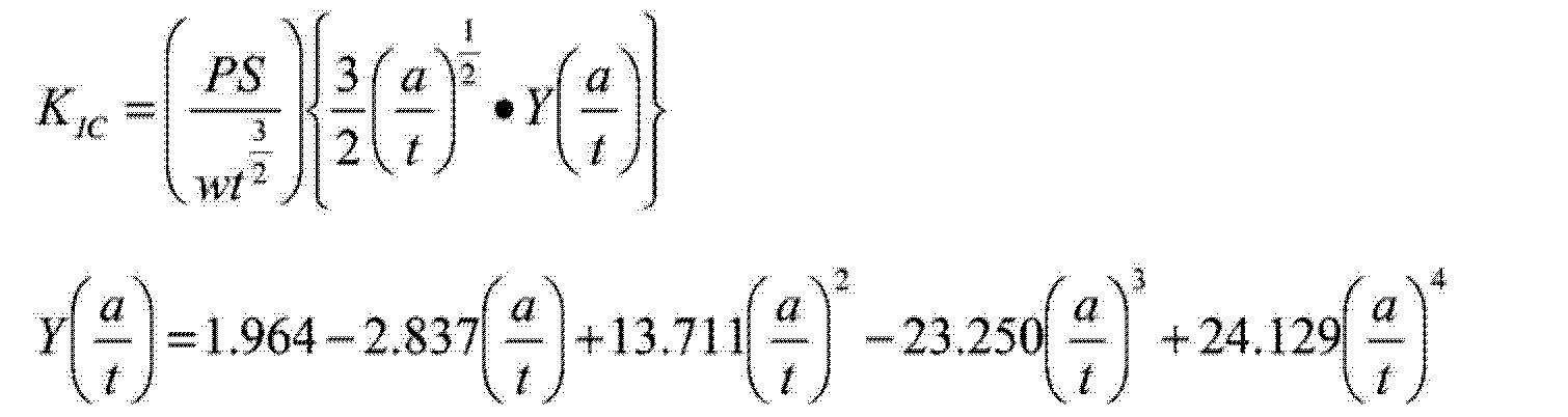 Figure CN104146785AD00151