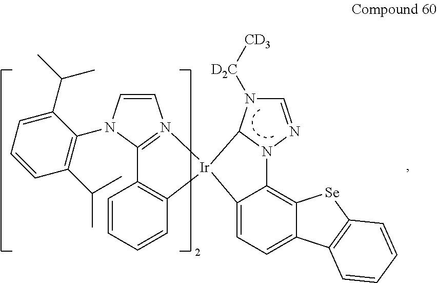 Figure US08692241-20140408-C00125