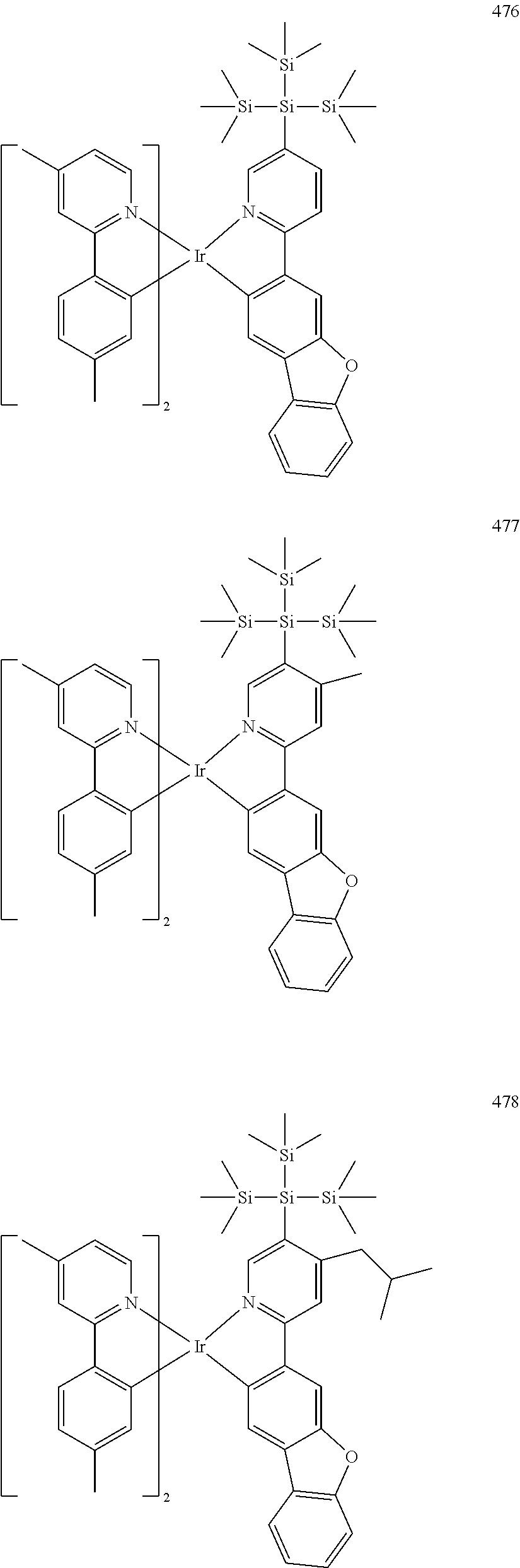 Figure US20160155962A1-20160602-C00458