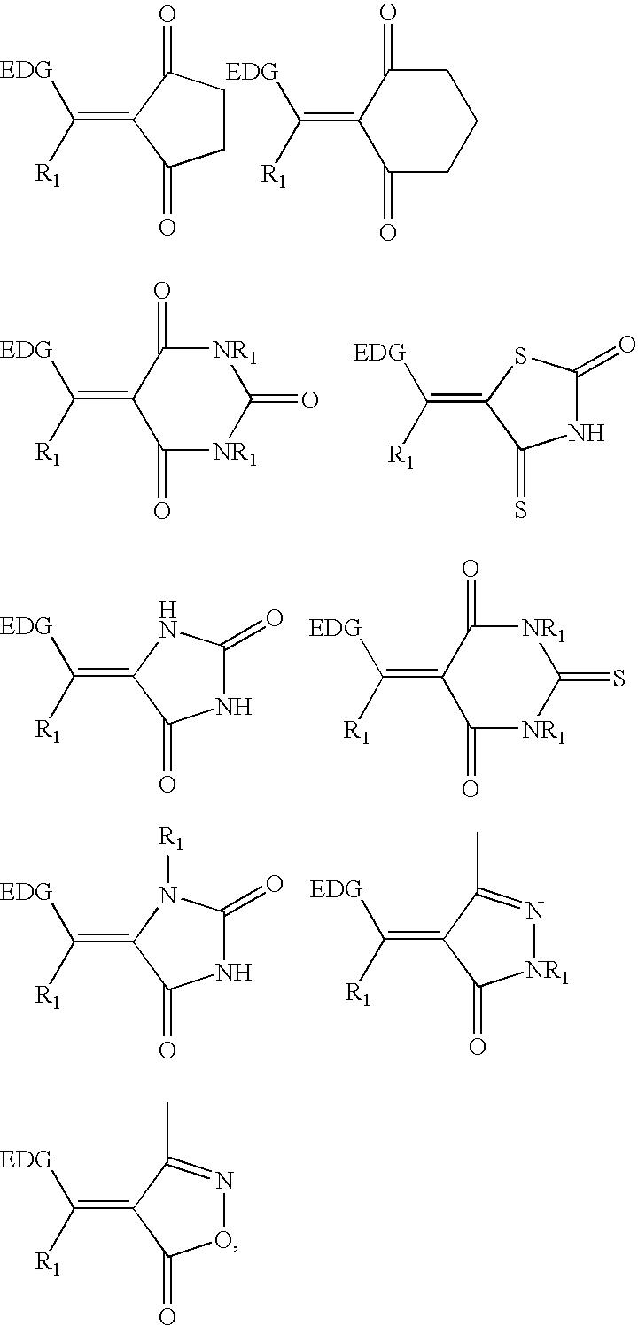 Figure US07132216-20061107-C00004