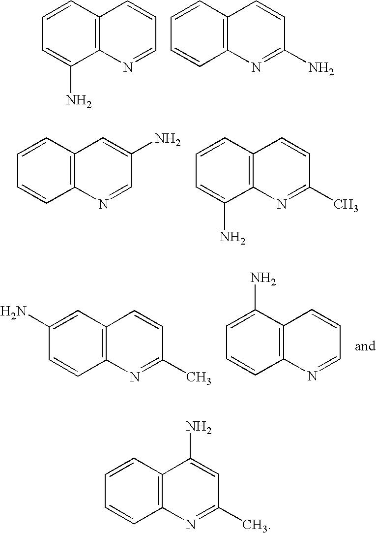 Figure US20090246660A1-20091001-C00016