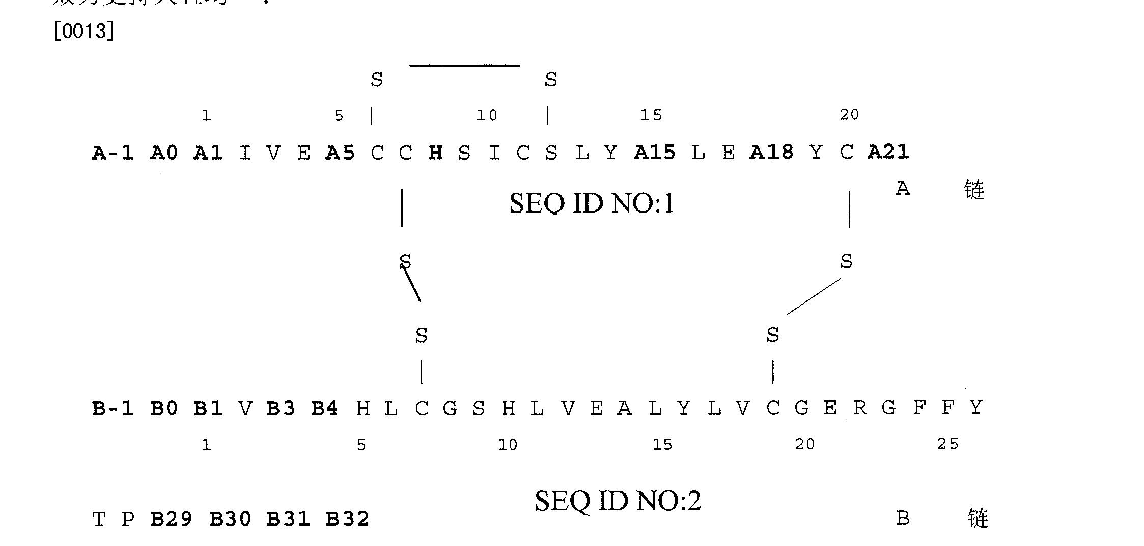 Figure CN101970476BD00051
