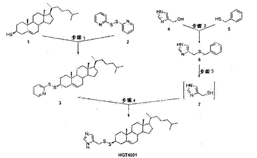 Figure CN103748078BD00351