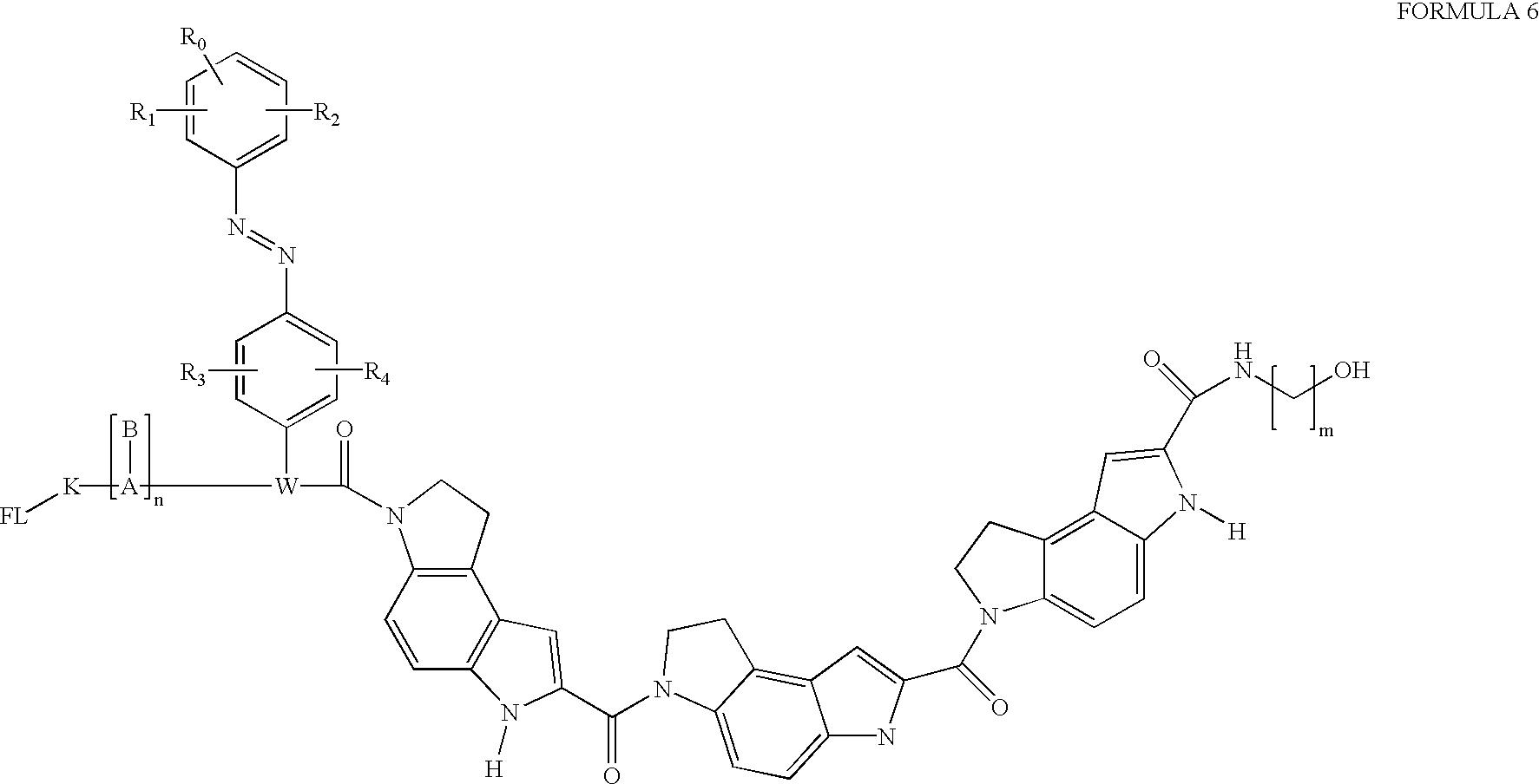 Figure US06699975-20040302-C00012