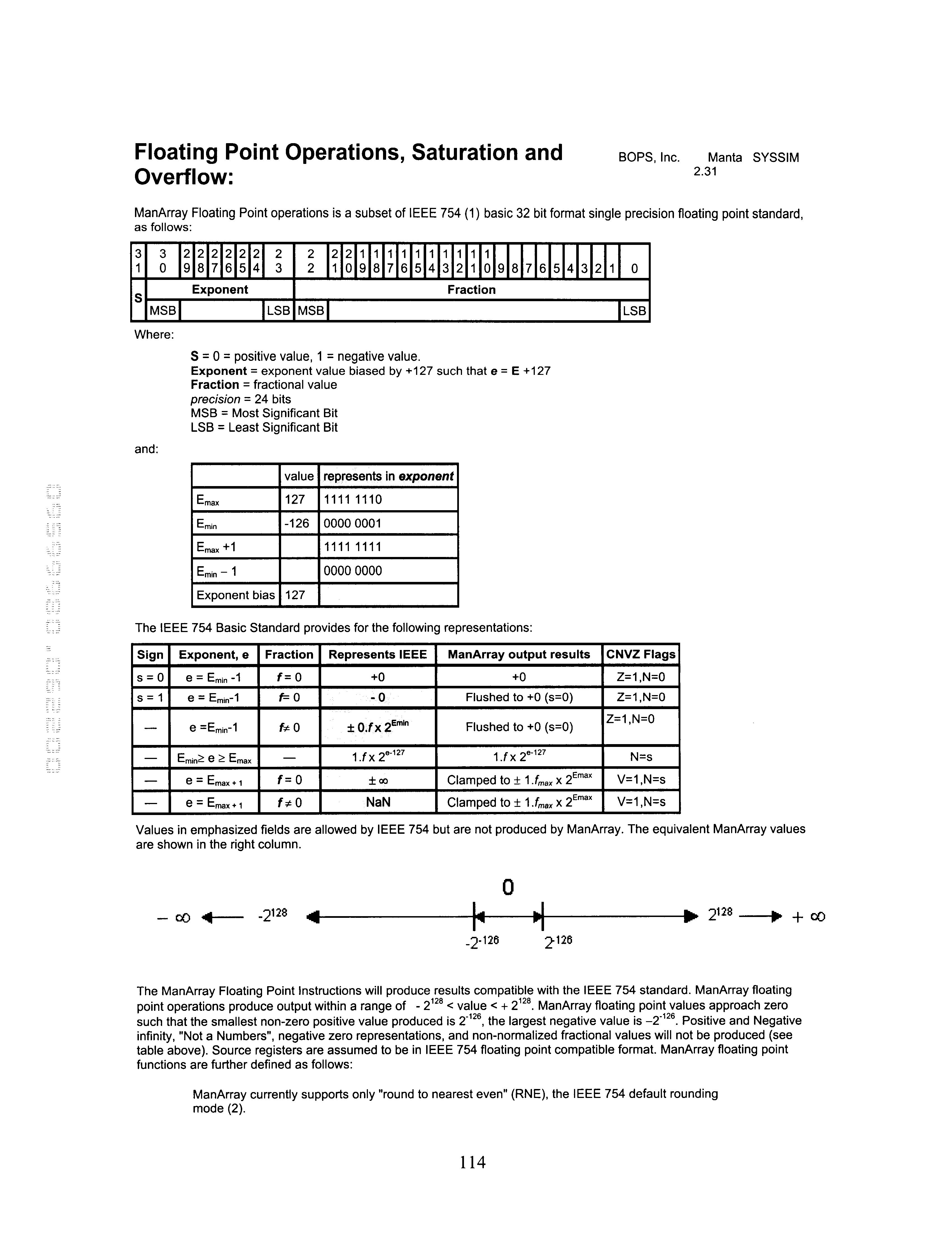 Figure US06748517-20040608-P00100