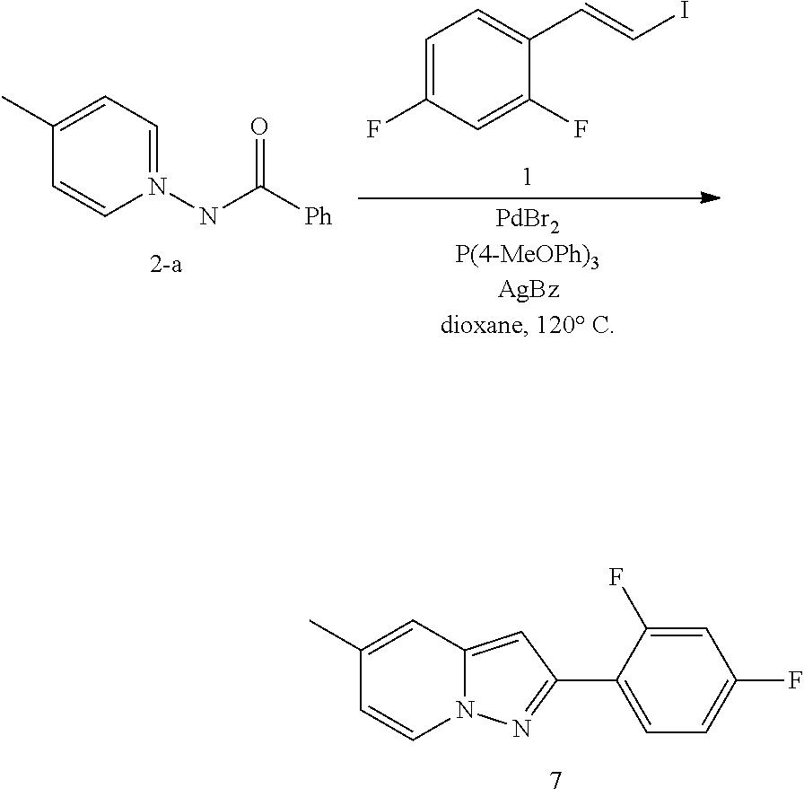Figure US09685618-20170620-C00011