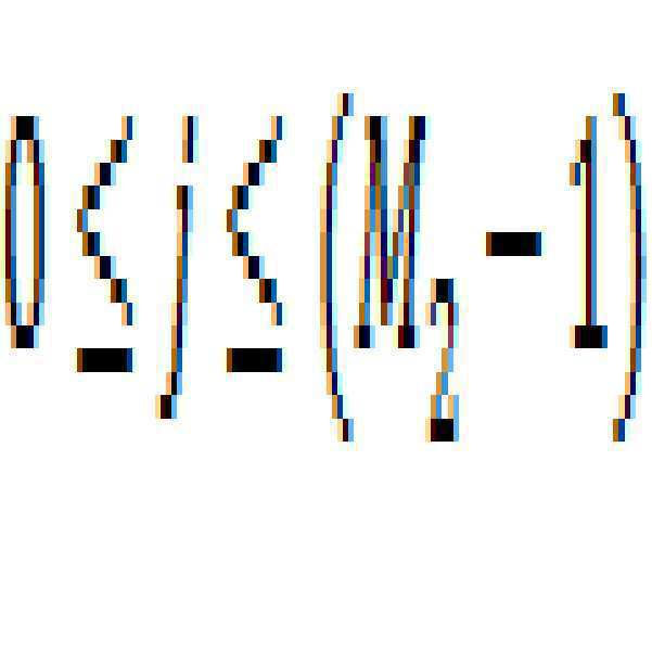 Figure 112016038118754-pct00386