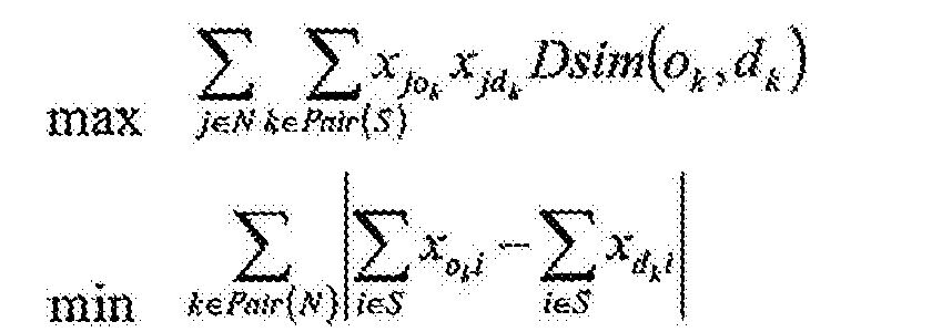 Figure CN104683405BD00093