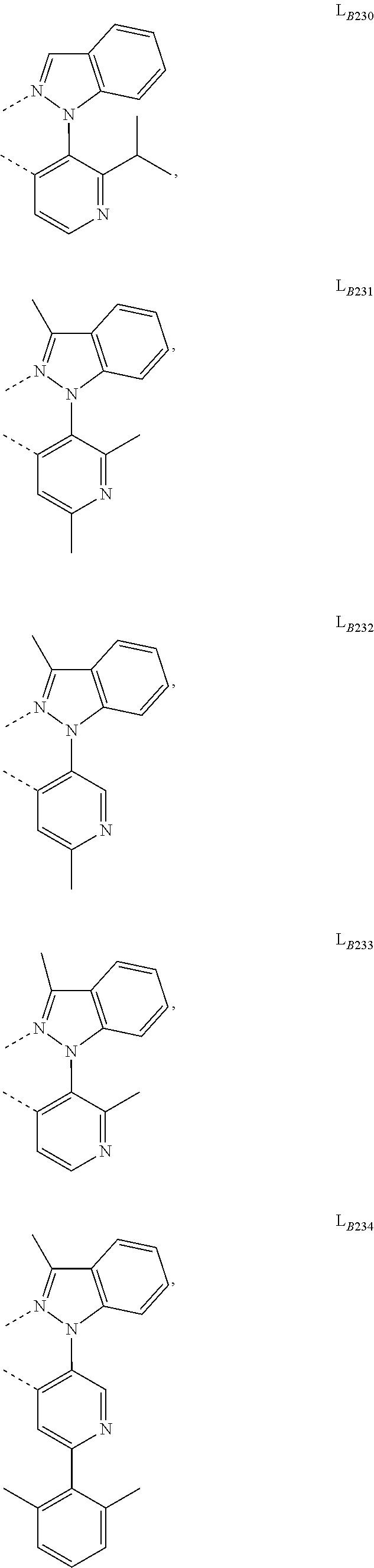 Figure US09905785-20180227-C00156