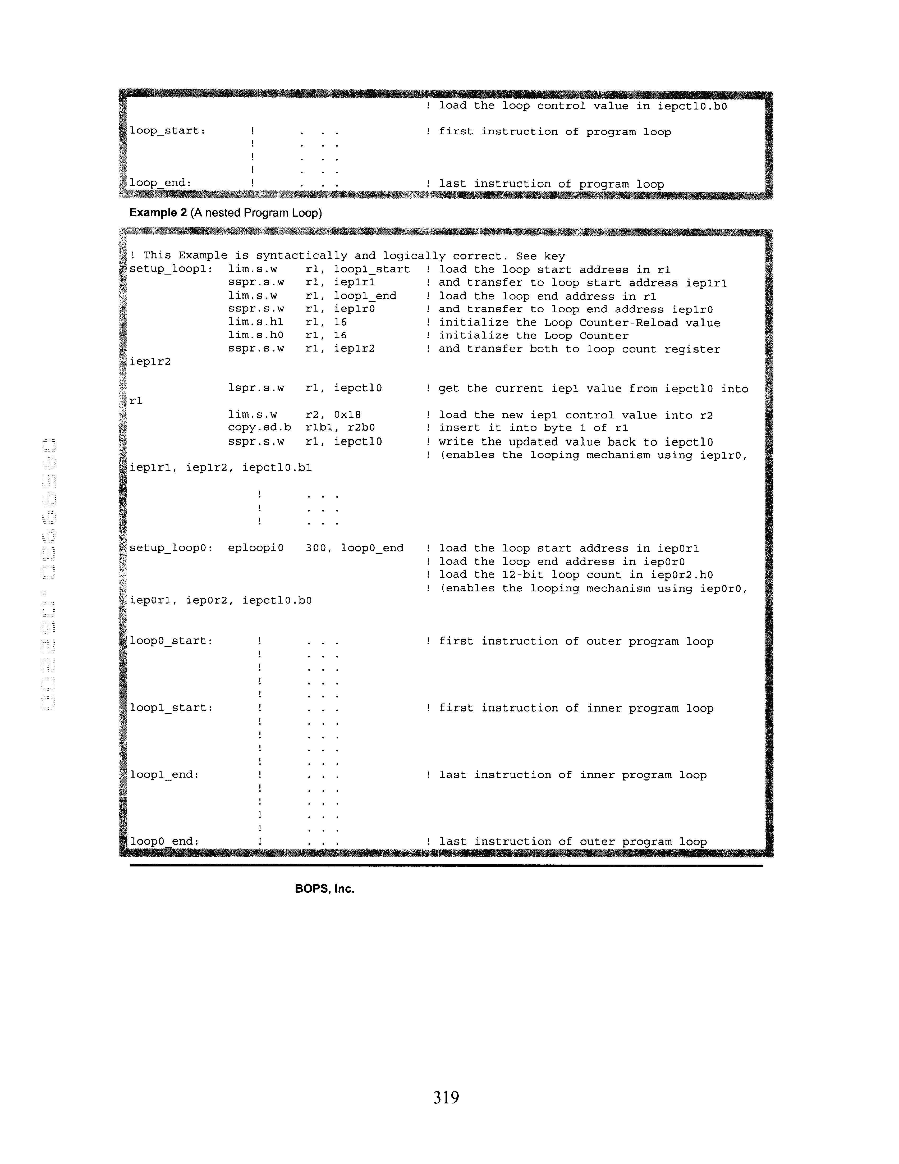 Figure US06748517-20040608-P00305