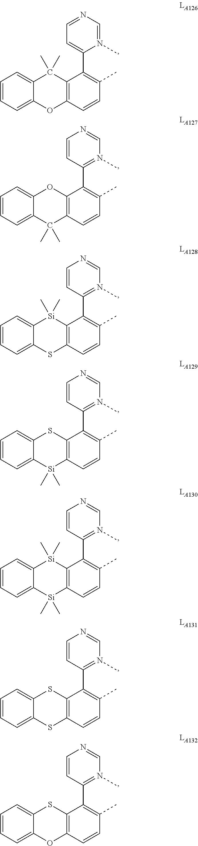 Figure US10153443-20181211-C00026