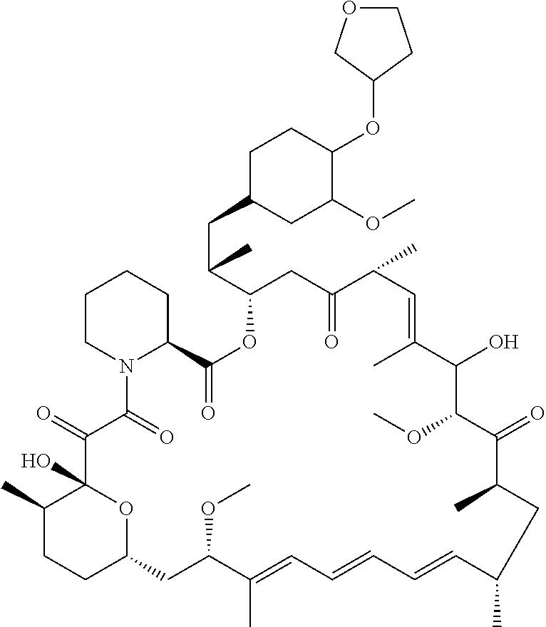 Figure US09364588-20160614-C00004