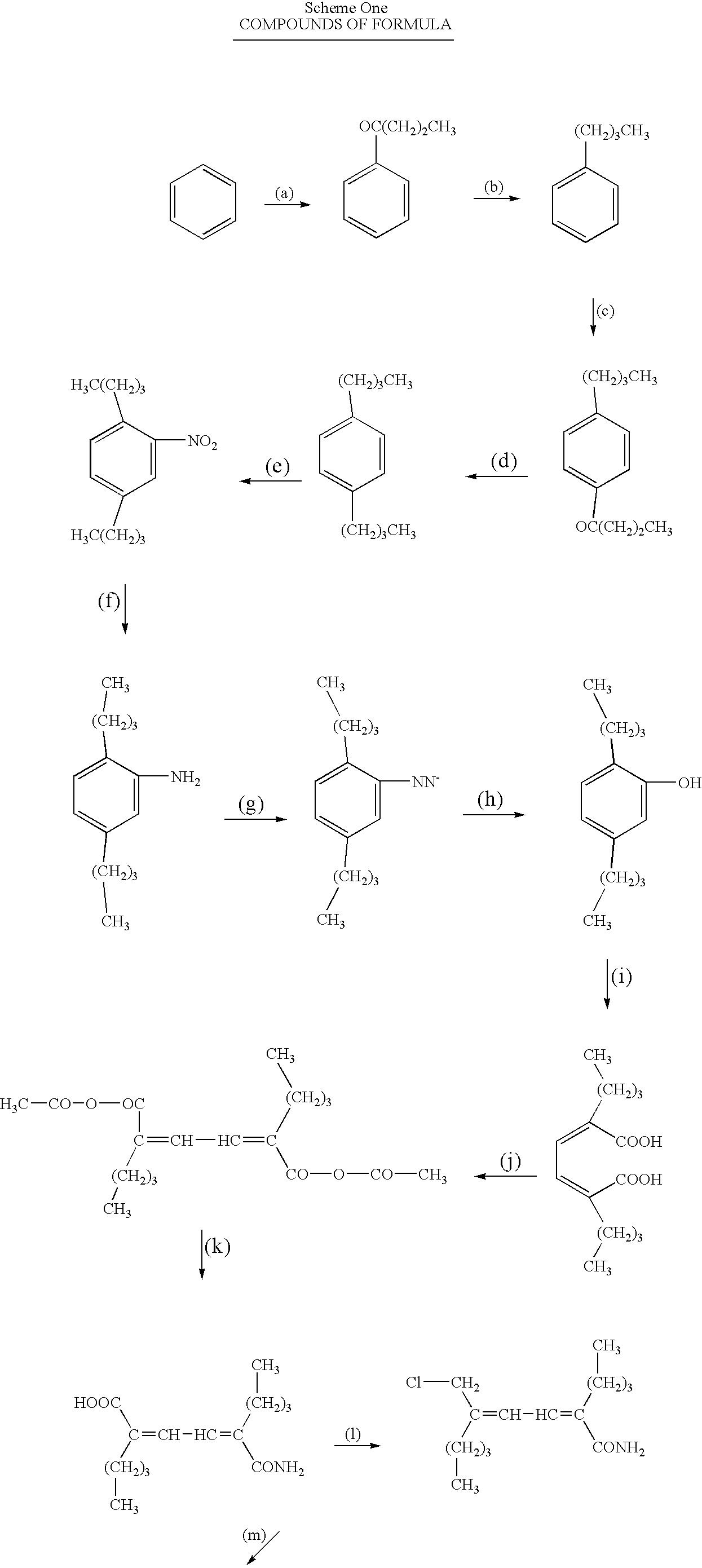 Figure US07041829-20060509-C00002