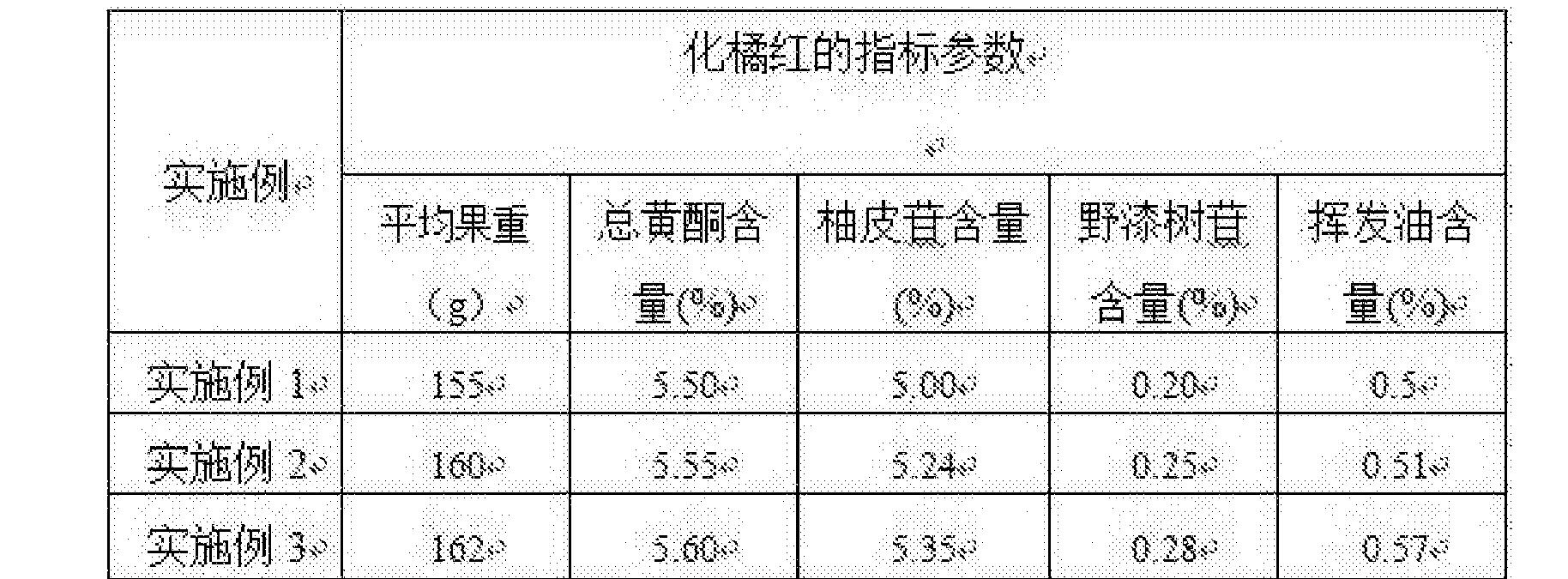 Figure CN105941048AD00131