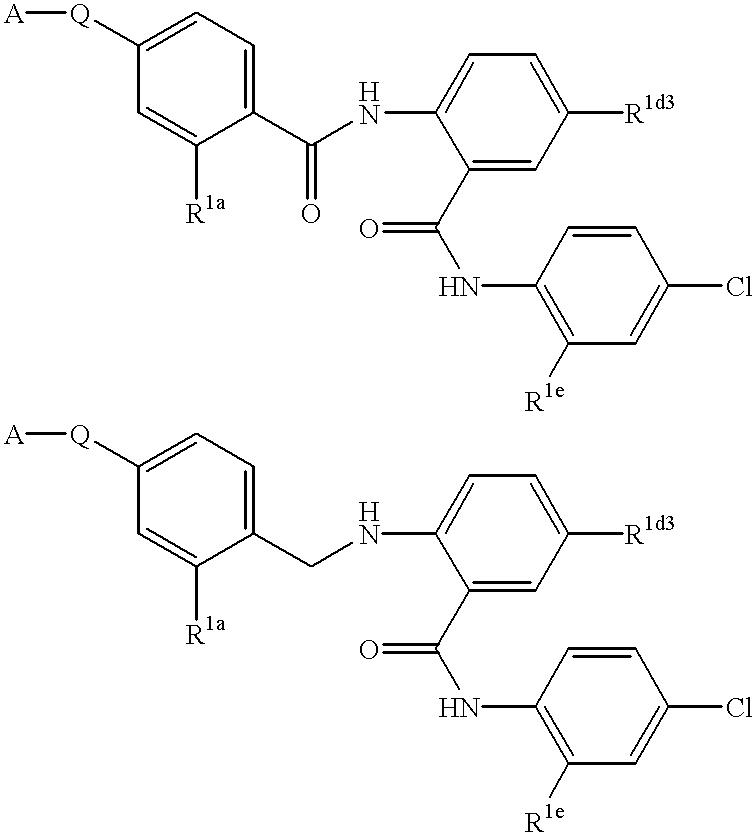 Figure US06376515-20020423-C00100