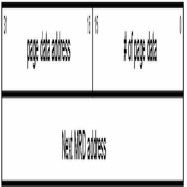 Figure 112007010752916-pat00002
