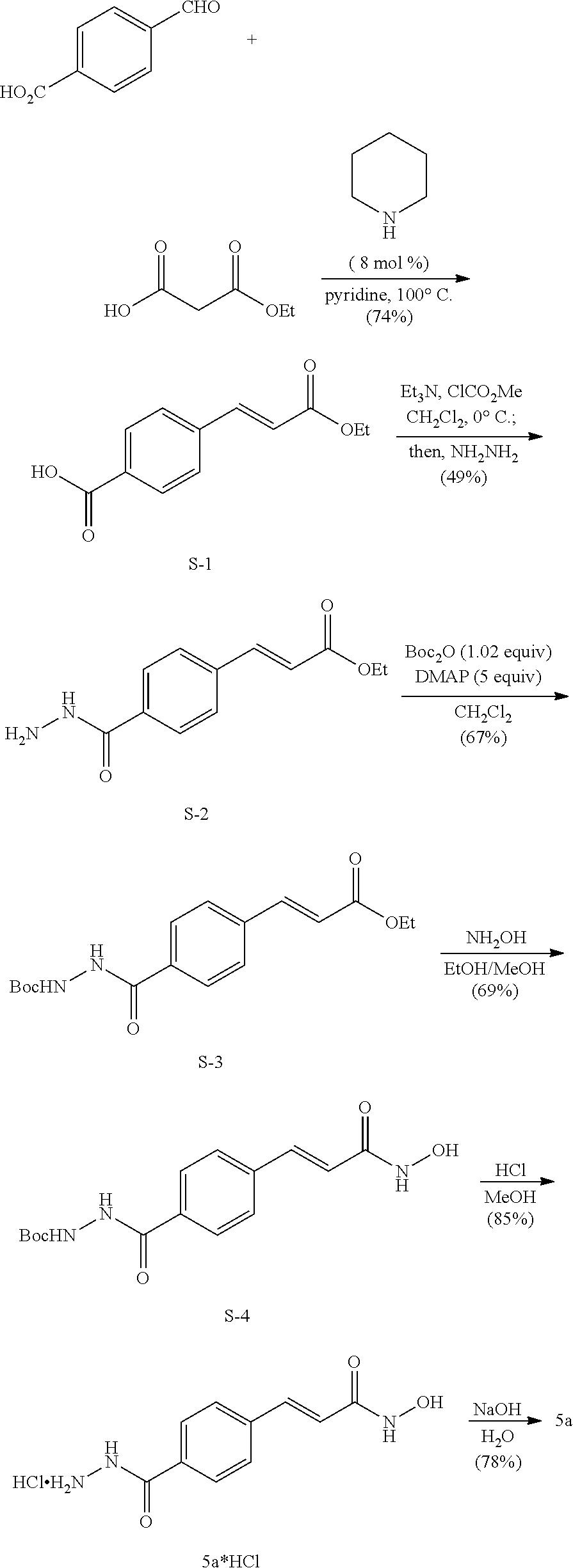 Figure US09540317-20170110-C00113