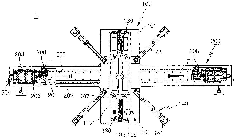Figure R1020080059162