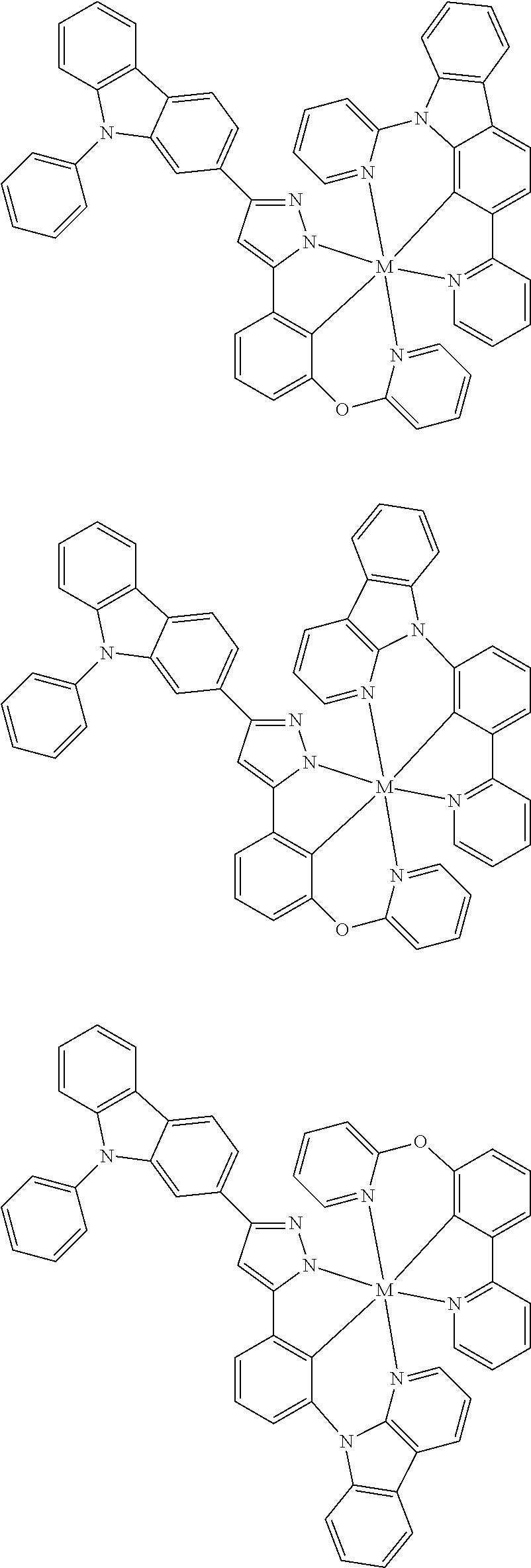 Figure US09818959-20171114-C00434