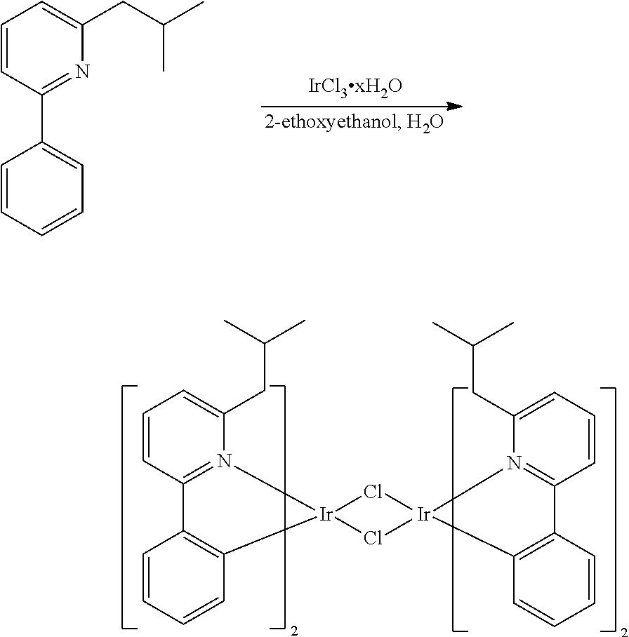 Figure US09899612-20180220-C00089